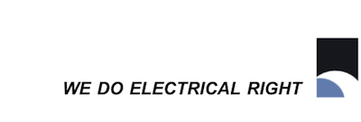 J.R. Willis Electrical Contracting Ltd.
